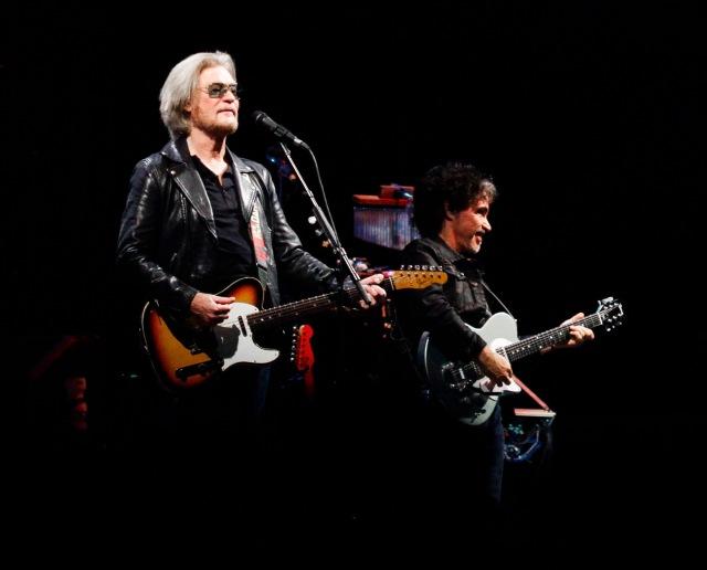 A Conversation With Daryl Hall And John Oates Michael Cavacini