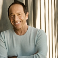 A Conversation With Paul Anka
