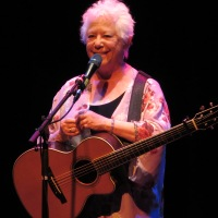 Janis Ian Sells Out Sellersville