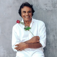 A Conversation with Johnny Mathis