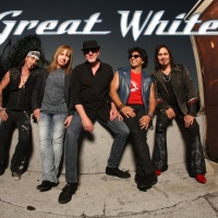 A Conversation With Great White's Michael Lardie