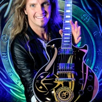 A Conversation With Joel Hoekstra