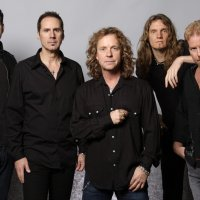 Christian Matthew Cullen Discusses Night Ranger