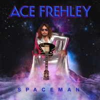 A Conversation With Ace Frehley