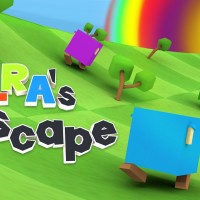 Review: Tetra's Escape for Nintendo Switch