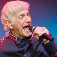 Dennis DeYoung's Grand Illusion