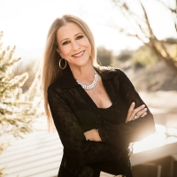 A Conversation With Rita Coolidge