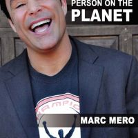 A Conversation With Marc Mero