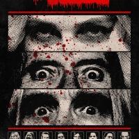 Rob Zombie's Firefly Trilogy