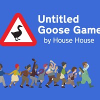 Review: Untitled Goose Game