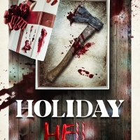 Movie Review: Holiday Hell