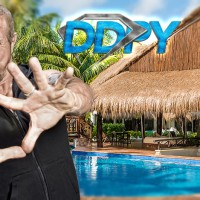 10th Annual DDP Yoga Retreat