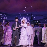 Hello, Dolly! Shines In Philly