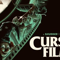 Cursed Films Debuts April 2
