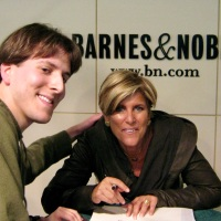Book Review: Suze Orman's The Ultimate Retirement Guide for 50+