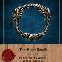 Tales Of Tamriel, Book II: The Lore