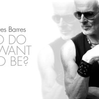 Michael Des Barres Documentary Debuts Worldwide