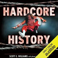 Audible Review: Hardcore History