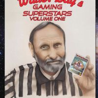 Walter Day's Superstars of Gaming: Volume One