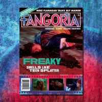 Fangoria Under New Ownership