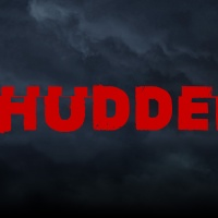 Shudder November 2020 Highlights
