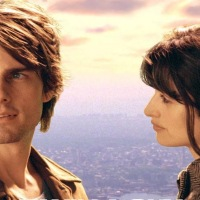 Movie Review: Vanilla Sky