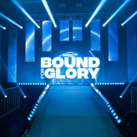 Bound For Glory 2020 Results