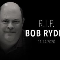 Jeff Jarrett and IMPACT Wrestling on the Passing of Bob Ryder