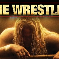 Movie Review: The Wrestler