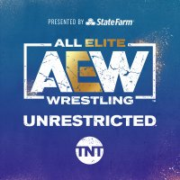 AEW's Unrestricted Podcast: Anna Jay
