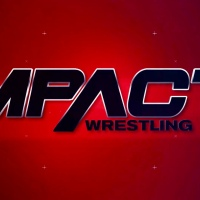 IMPACT Wrestling Report: Matt Striker, Johnny Swinger, JAZZ, & More
