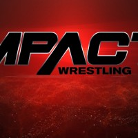 IMPACT Wrestling Tonight!