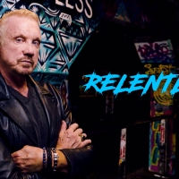 Book Update: More Than 40 Interviews, Including Diamond Dallas Page