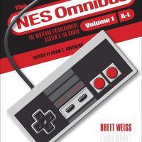 Book Review: NES Omnibus, Volume 1