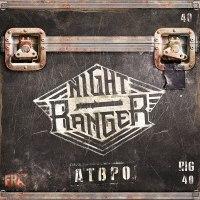 Music Review — Night Ranger: ATBPO