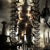 Revisiting Saw 3D