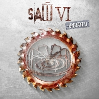 Revisiting Saw VI