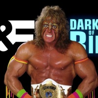 Review: Ultimate Warrior Dark Side Of The Ring Documentary
