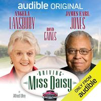 Audible Review: Driving Miss Daisy