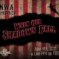 Review: NWA When Our Shadows Fall