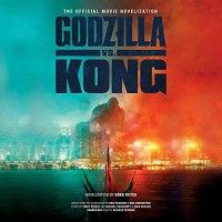 Audible Review: Godzilla vs. Kong