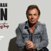 Jonathan Cain On New Music, Journey, Steve Perry & The Lord