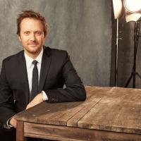 Book Update: Bradley Schwartz, President of POP TV