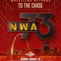Review: NWA 73
