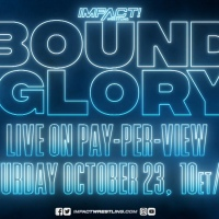 Bound For Glory Live From Sam's Town In Las Vegas: Tickets On Sale September 24