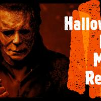 Movie Review: Halloween Kills