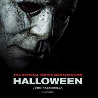 Audiobook Review: Halloween