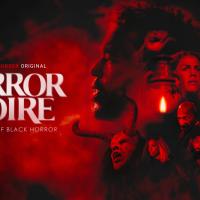 Shudder Releases Trailer For Horror Noire