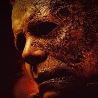 Book Review: Halloween Kills