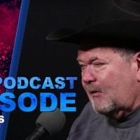 AEW Unrestricted Podcast: Jim Ross